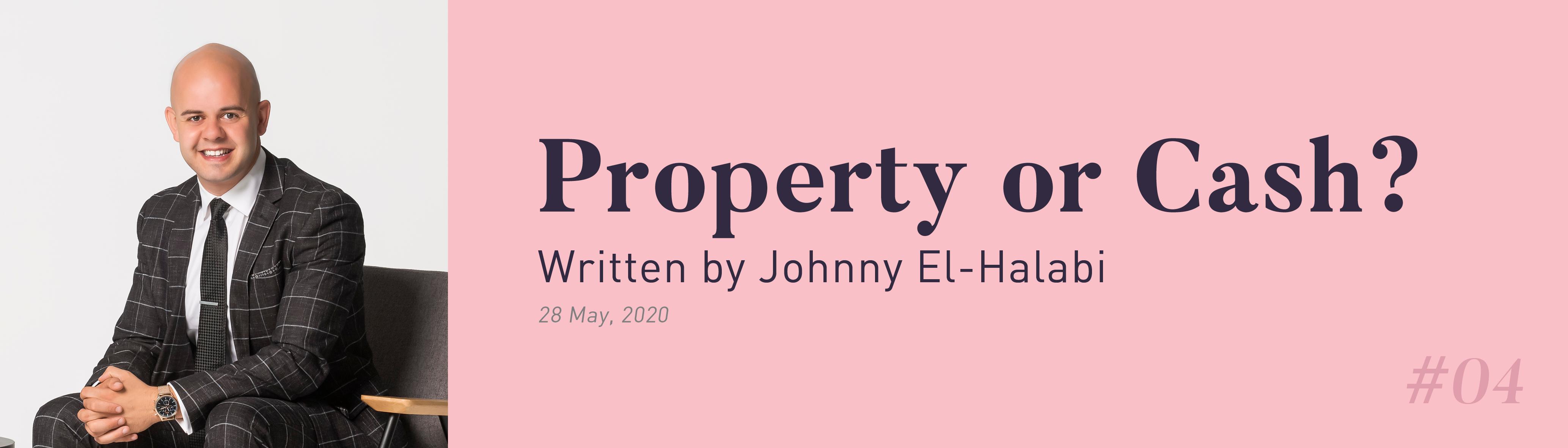 Blog04_PropertyOrCash