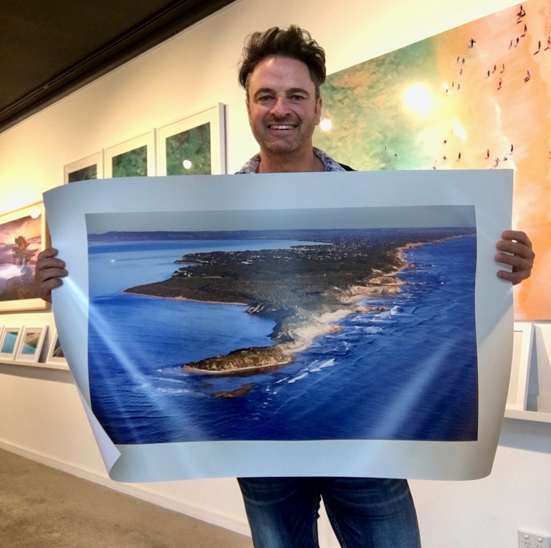 Point Nepean print Competition_McNeill Real Estate
