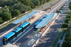 SCMTP_Warana_North_BRT_Platform_Aerial_20200813_MED_RES.jpg